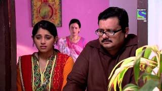 Amita Ka Amit - 22nd October 2013 : Episode 189