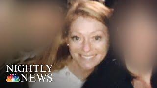 South Carolina Woman Killed By 8-Foot Alligator | NBC Nightly News - NBCNEWS