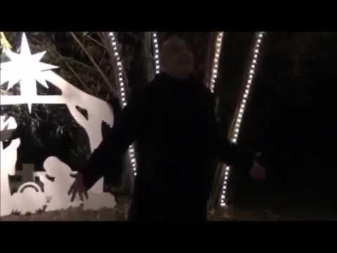 Alessio Del Freo - La Voglia D'amare Natale 2018