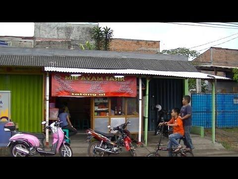 Jakarta Restaurant 17 Tasik Chicken Noddles Restaurant Mie Ayam Tasik Restaurant