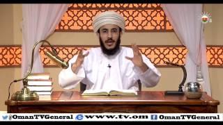 بلسان عربي | الاحد 11 رمضان 1436 هـ