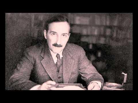Casa de Stefan Zweig | Espaços Culturais, Petrópolis