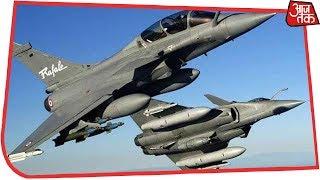 Rafale के दाम पर कोर्ट में दलीलों का घमासान | 10 तक - AAJTAKTV