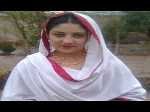 Pashto desi phone call - Must watch