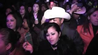 Eventos sociales en Sombrerete (Sombrerete, Zacatecas)