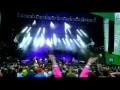 Run (Live At Oxegen 2009)