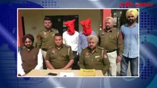 video : पुलिस ने स्कूली छात्रा से मारपीट करने के आरोप में दो युवकों को किया काबू