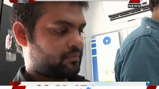 Special report: ATM thieves' modus operandi - ZEENEWS