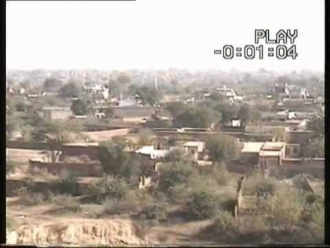 Villages life in Pakistan Village Choa 3....UK راجہ شبیر