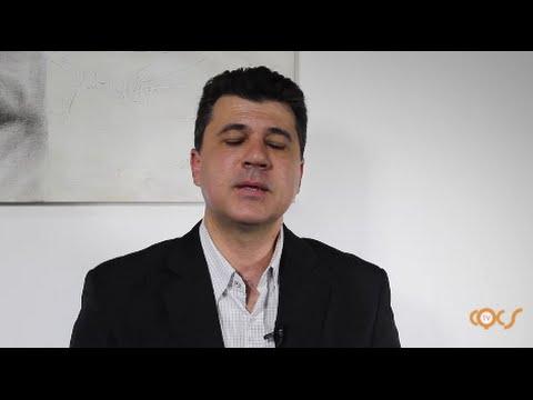 Imagem post: Gustavo Doria e Túlio Veloso falam sobre projeto Segurogarantia.net