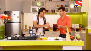 Jo Biwi Se Kare Pyaar : Episode 33 - 11th December 2013