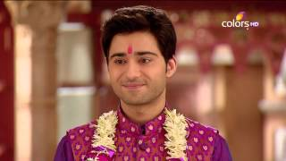 Balika Vadhu : Episode 1629 - 18th July 2014