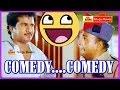 comedy comedy - RajendraPrasad Hilarious Comedy - Telugu Movie Scenes