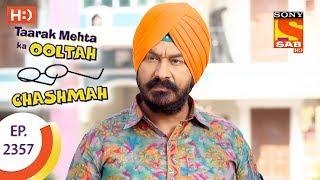 Taarak Mehta Ka Ooltah Chashmah - Ep 2357 - Webisode - 12th December, 2017 - SABTV