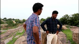 Telugu short film making vedeos - YOUTUBE