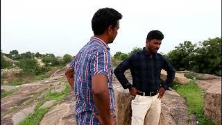 Telugu short film making vedeos - YOUTUBE