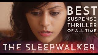 The Sleepwalker - Telugu Short Film (4K with Subs) by Gopichand || Dinesh & Varun || R K Nallam - YOUTUBE