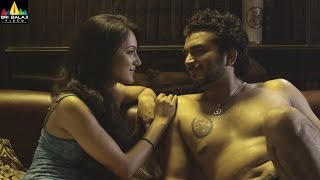 Ye Hai Silsila Movie Songs | Mann Me Badal Video Song | Locket Chatterjee, Puja Bose - SRIBALAJIMOVIES