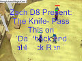Pass This On (Dahlbäck And Dahlbäck Remix)