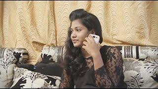 Rakasasi - Telugu Short Film 2015 - FBO - YOUTUBE