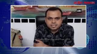 video : वाराणसी में डॉक्टरों और मरीजों की झड़प के बाद पुलिस चौकस