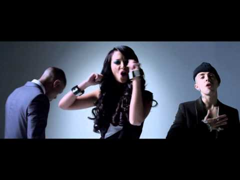 N-Dubz - Morning Star (Official Video )