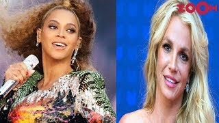 Beyoncé To Be Pregnant For The 4th Time? Britney Spears Shares About Her Link Up With Sam & More - ZOOMDEKHO