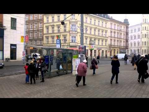 GoClever Insignia 550i Dual - ukázkové 720p video - Mobinfo.cz