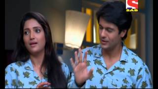 Badi Door Se Aaye Hai : Episode 134 - 21st November 2014
