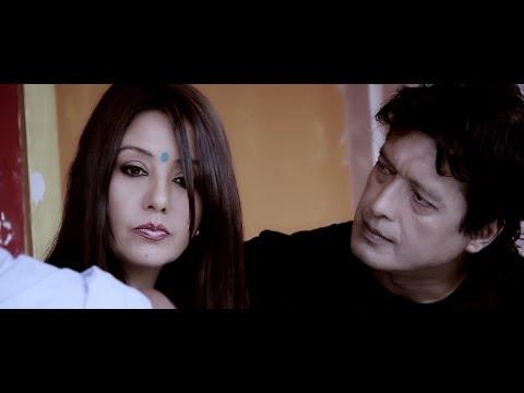 Ujad Mero By Subash Parajuli feat. Rajesh Hamal and Karshma Manandhar