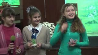 Поделки из бисера - Толстикова Ирина, Шамрутова Диляра