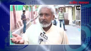 video : केंद्र ने ताजमहल की संभाल संबंधी 100 साल की योजना पर स्थानीय लोगों ने दी प्रतिक्रिया