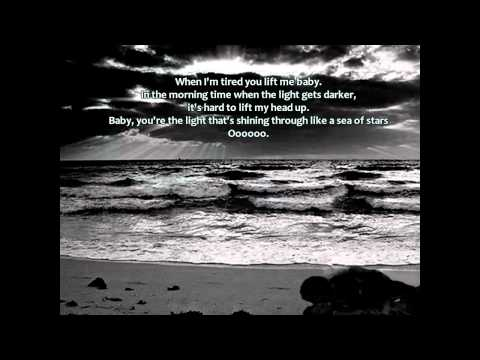 Lay Me Down Lyrics Graffiti6 720 HD