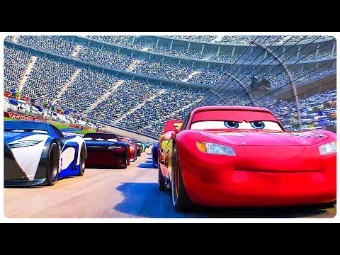 CategoryTokyo Drift Cars  The Fast and the Furious Wiki