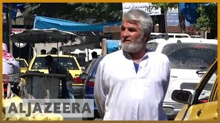 🇸🇾 Russia-Turkey deal gives Idlib's wary residents 'glimpse of hope' | Al Jazeera English - ALJAZEERAENGLISH