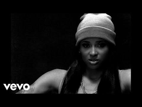 Teledysk Ciara - Like A Boy