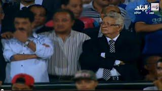 بالفيديو.. مرتضى: «ميدو قالي قدامي لو أمي دربت لاعبي الزمالك هتأخد كل البطولات» | المصري اليوم