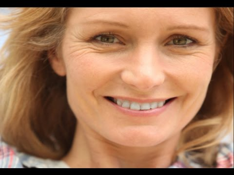 How to Prevent Crow's Feet | Quick Anti Aging Solution