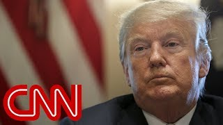Mayor taunts Trump after military parade cancellation - CNN