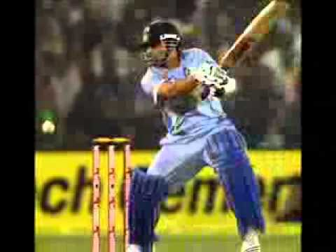 De Ghumake   Icc Cricket World Cup Songs, Music, Videos, Download MP3 Songs, Bollywood Hindi Pop Album on Dhingana com2 -_IaH93VJoBQ