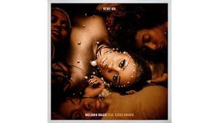 Remy Ma Feat. Chris Brown - Melanin Magic (Pretty Brown) ( 2017 )