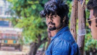 Visha Valayam | Drugs |Telugu Shortfilm Trailer |Directed by Yashwanth Yellanki |Bunny Gowtham|Shiva - YOUTUBE