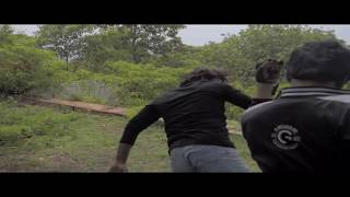 Fight Telugu Short Film 2016 || Directed By Sumadhur Krishna - YOUTUBE