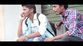 Latest silence telugu thriller shortfilm - YOUTUBE