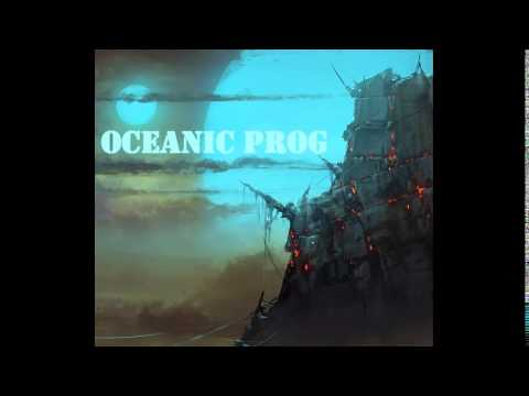 Oceanic Prog - Progressive Metal Compilation Album