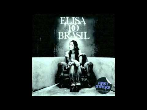 Elisa Do Brasil - Wet panties ft. BBB (album