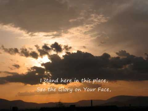 All I Want Is You (Planetshakers) -_JZtfkSGXfc