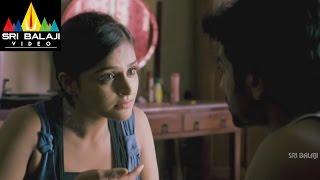 Pizza Movie Vijay Cheats his Boss Scene || Vijay, Ramya - SRIBALAJIMOVIES