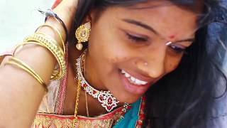 LOVE IS DEADLINE TELUGU SHORT FILM 2017 - YOUTUBE