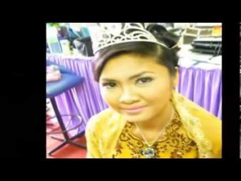 video hijab tutorial